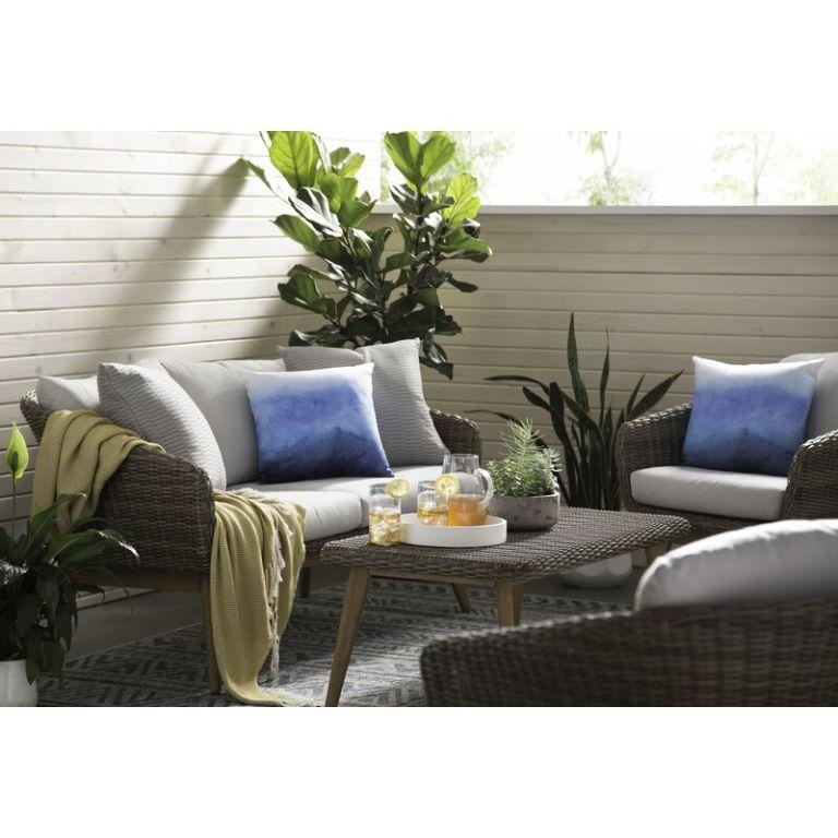 wayfair outdoor rug sale