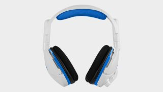 Turtle Beach Stealth 600 PS4 headset down to £69 99 (over 20