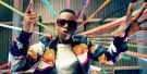 Whip And Nae Nae Rapper Silento Charged With Murdering Cousin