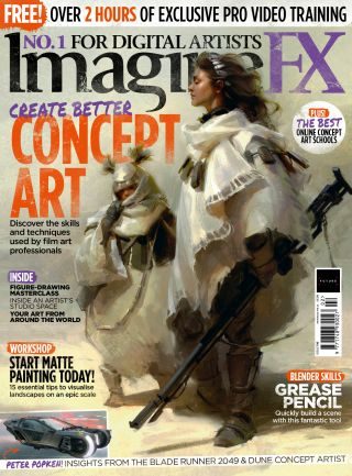 IFX196 cover