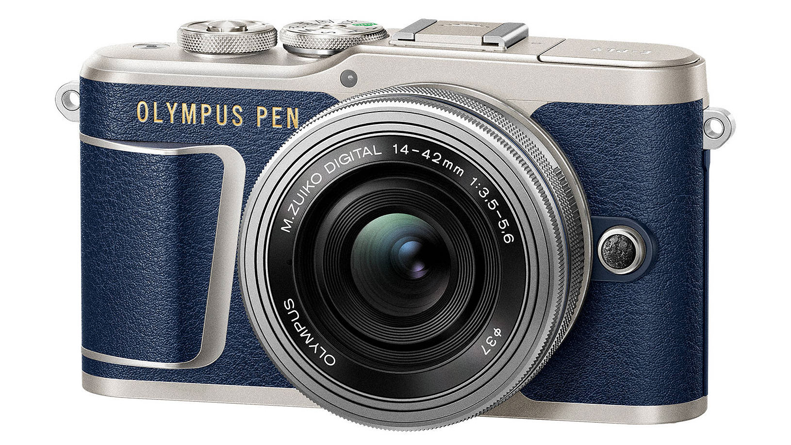 Black Friday camera deal: Save £75 on the Olympus E-PL9 AND get a free macro lens!