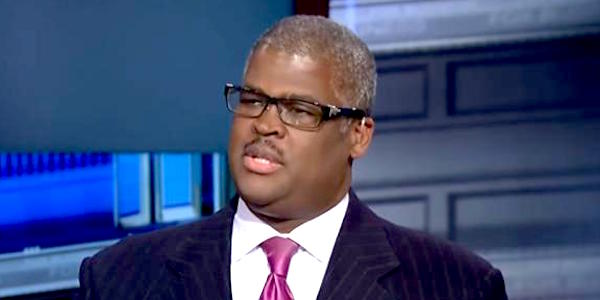 charles payne making money fox business
