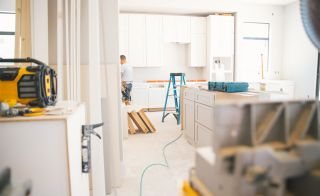Influential home improvements revealed
