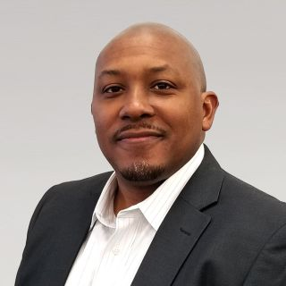 ClearOne Appoints Ashanti Long Director of Pro AV Strategic Accounts