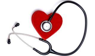 heart-stethoscope-11082302