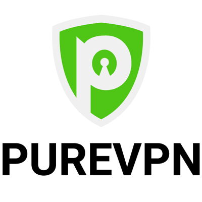 PureVPN Black Friday deal: five years for an incredible $1.31 a month with our exclusive code 2