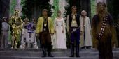 Rogue One: Which Iconic Star Wars Characters Might Show Up