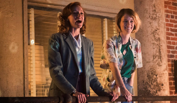 halt and catch fire finale