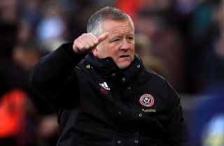 Sheffield United v Aston Villa – Premier League – Bramall Lane