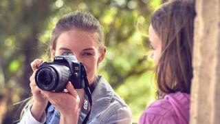 best Canon EOS Rebel SL3 deals / best Canon EOS 250D deals