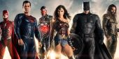 One Justice League Actor Didn't Even Get To Film With Anyone On Set