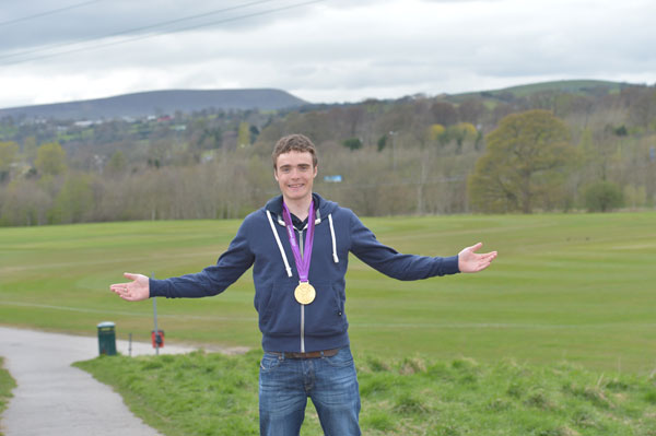 Steven-Burke, Olympic-gold
