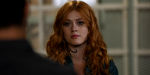 Shadowhunters Returns For Final Episodes, With Clary Changed Forever