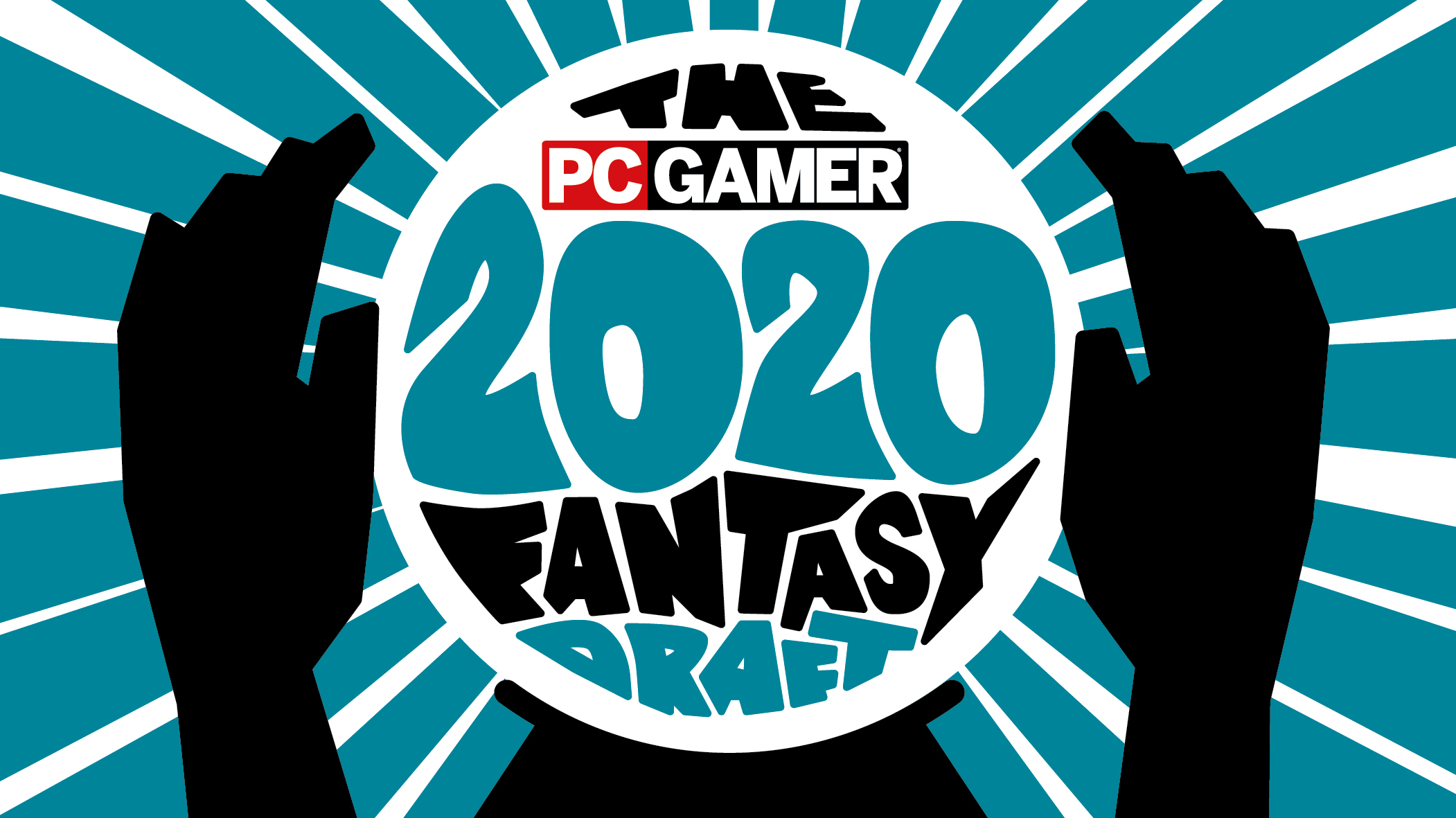 Who won the PC Gamer 2020 Fantasy Draft? Help us decide