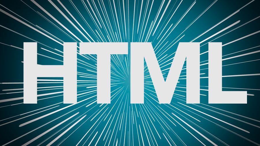 Write HTML code faster