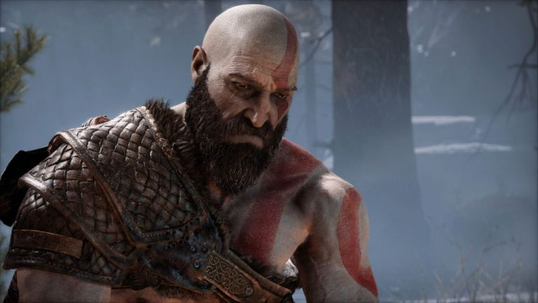 God of War 2 PS5 games