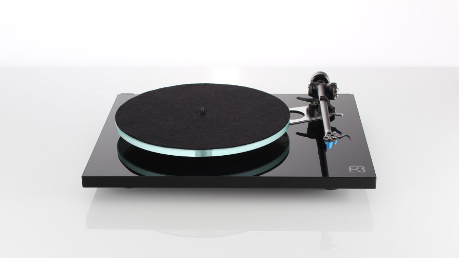 The best record players for creatives | Creative Bloq