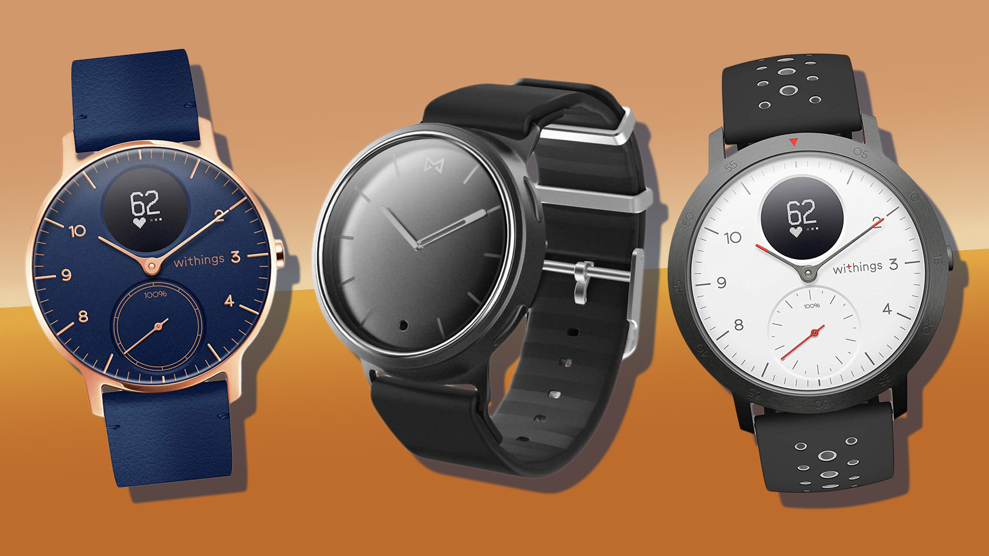 Image result for Beautiful Watches: Tips To Choose