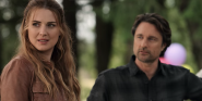 Netflix's Virgin River: Where All Of The Relationship Statuses Stand After Season 2