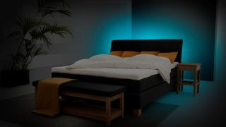 Smart bedroom gadgets: 8 must-have devices for a more blissful ...