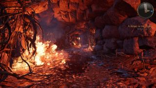 A few hours in, The Bard's Tale 4 is a captivating dungeon crawler | PC Gamer