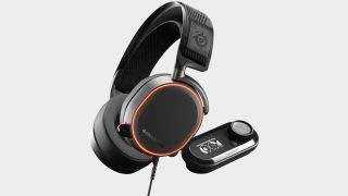 Treat yourself to one of the best gaming headsets and save £30