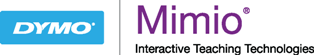'Secrets' of High-Quality Interactive Learning Content