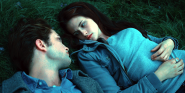 Why Twilight's Stephenie Meyer Couldn't Make More Changes To The Story With Midnight Sun