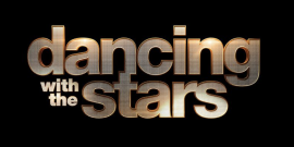 Dancing With The Stars Reveals Full Season 29 Cast, Including Carole Baskin, Nelly And More