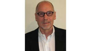 ASG Hires Tom Menrath to Strengthen Audio Solutions