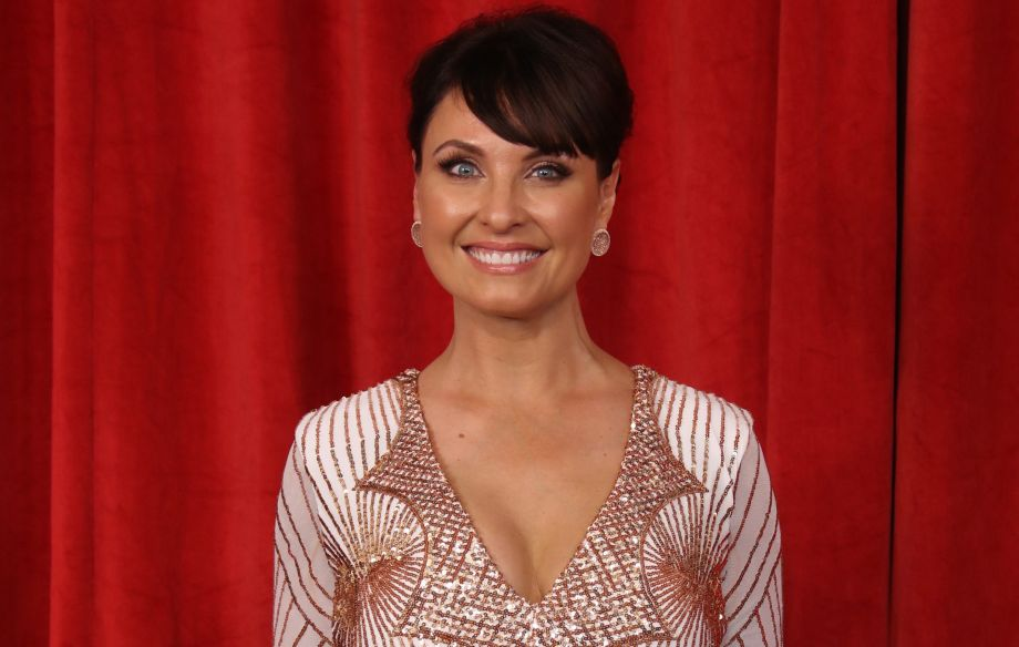 7 things you didn't know about Emma Barton – AKA EastEnders favourite Honey Mitchell