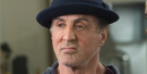 Sylvester Stallone Is Bringing Dirty Cops To TV With New History Series