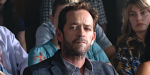 Shannen Doherty To Guest Star On Riverdale For Luke Perry Tribute
