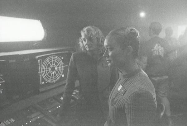billie lourd in star wars: the last jedi
