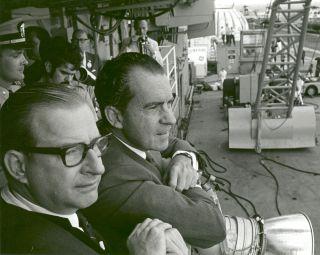 space history, Apollo 11, NASA