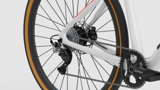 Best e-bike motors