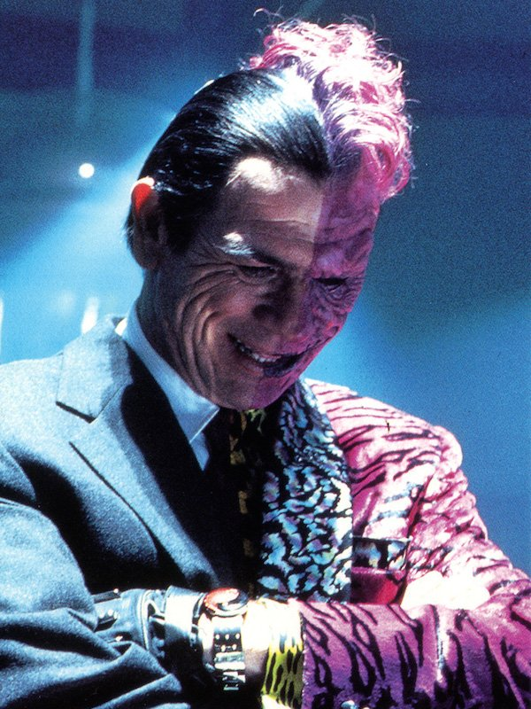 the 10 ugliest costumes in superhero movie history page 6