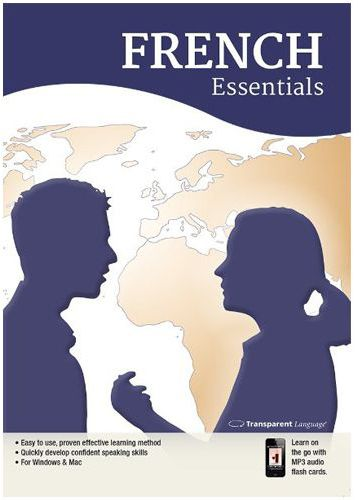 Transparent Language Essentials Review - Pros, Cons and
