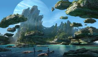 Avatar 2 images