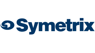 Symetrix to Debut New Products, Updates at ISE