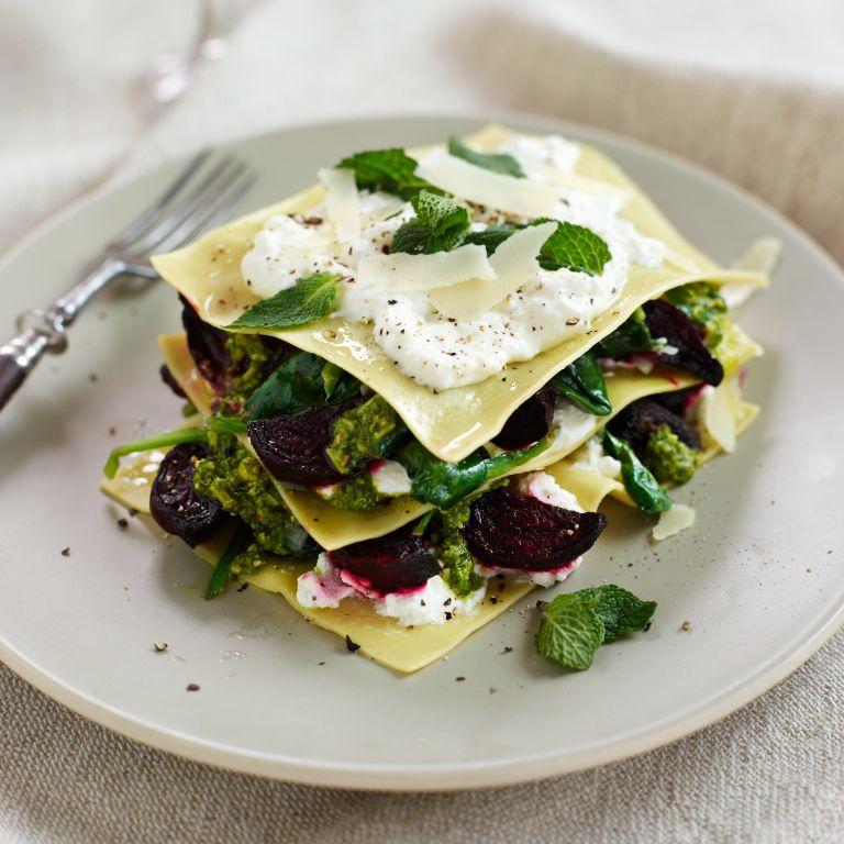 Beetroot-ravioli-recipe