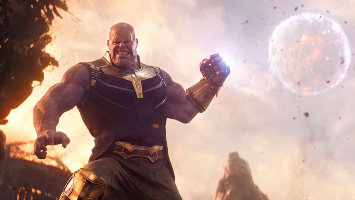 Marvel reveals the fate of the Infinity Stones at the end of Avengers: Endgame