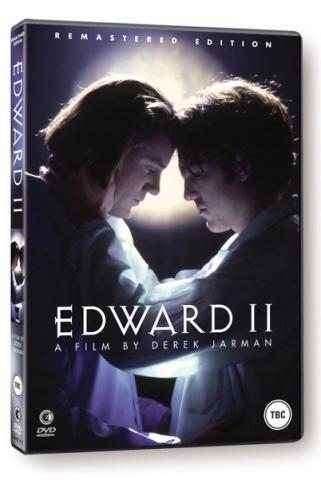 edwardii.jpg