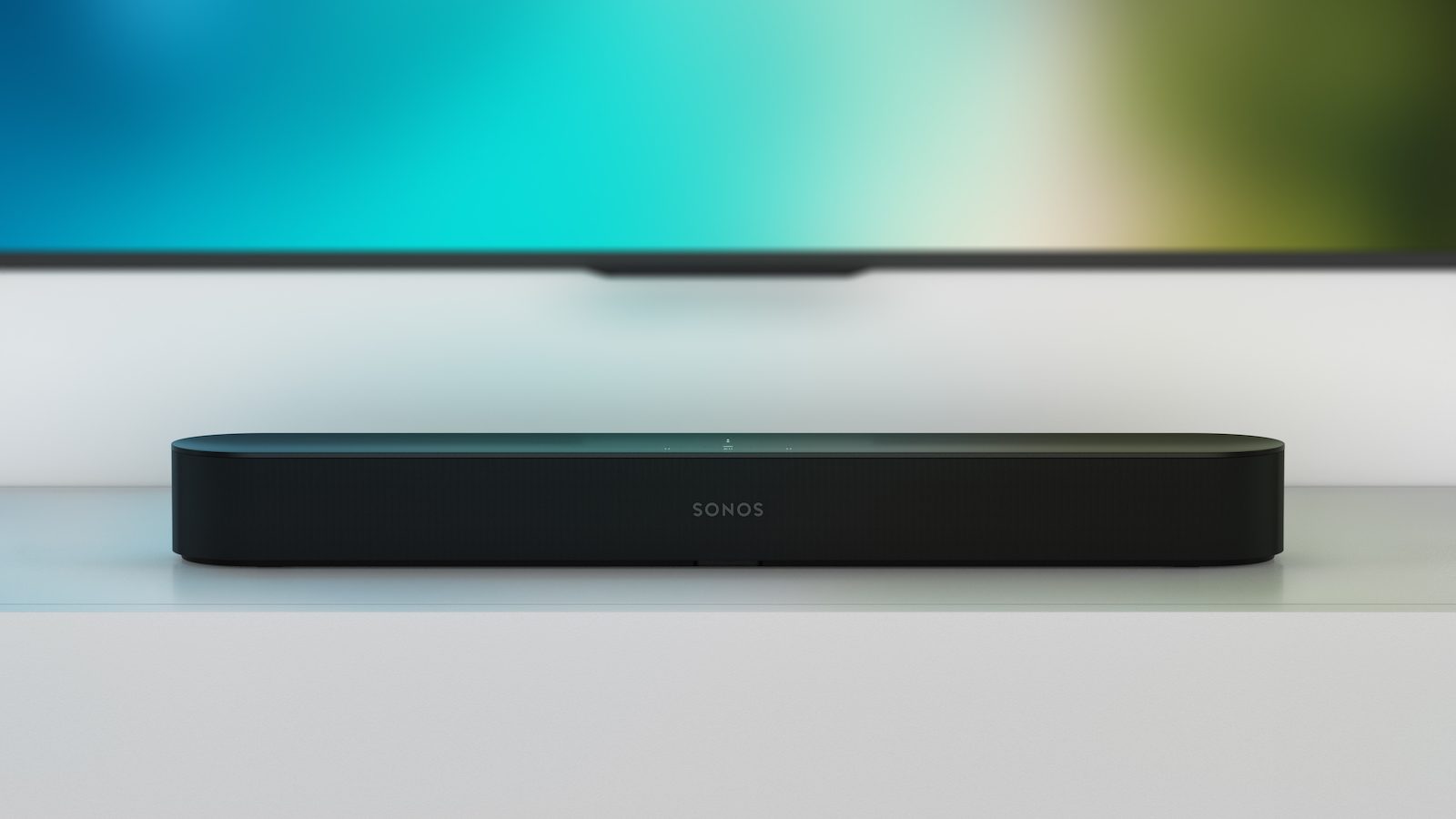 9 Sonos Beam tips, tricks and features | What Hi-Fi?