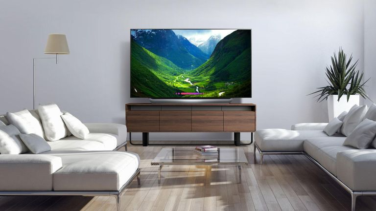 Walmart 4K UHD OLED TV deal amazon prime day