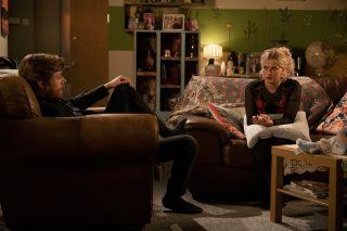 Coronation Street spoilers: Bethany Platt gets mixed signals from Daniel