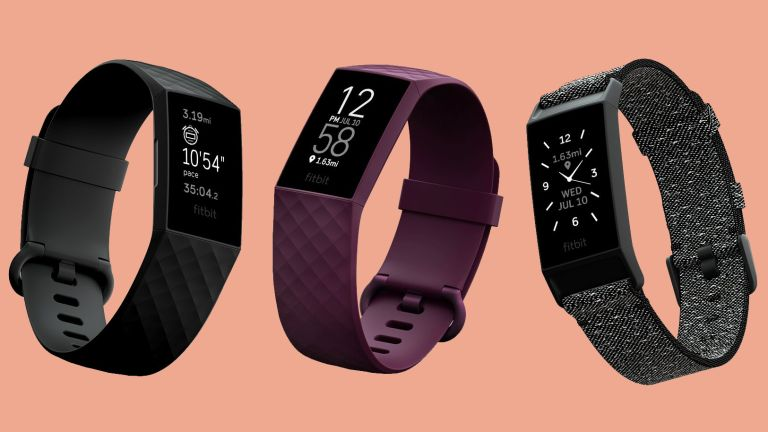 Fitbit Charge deals