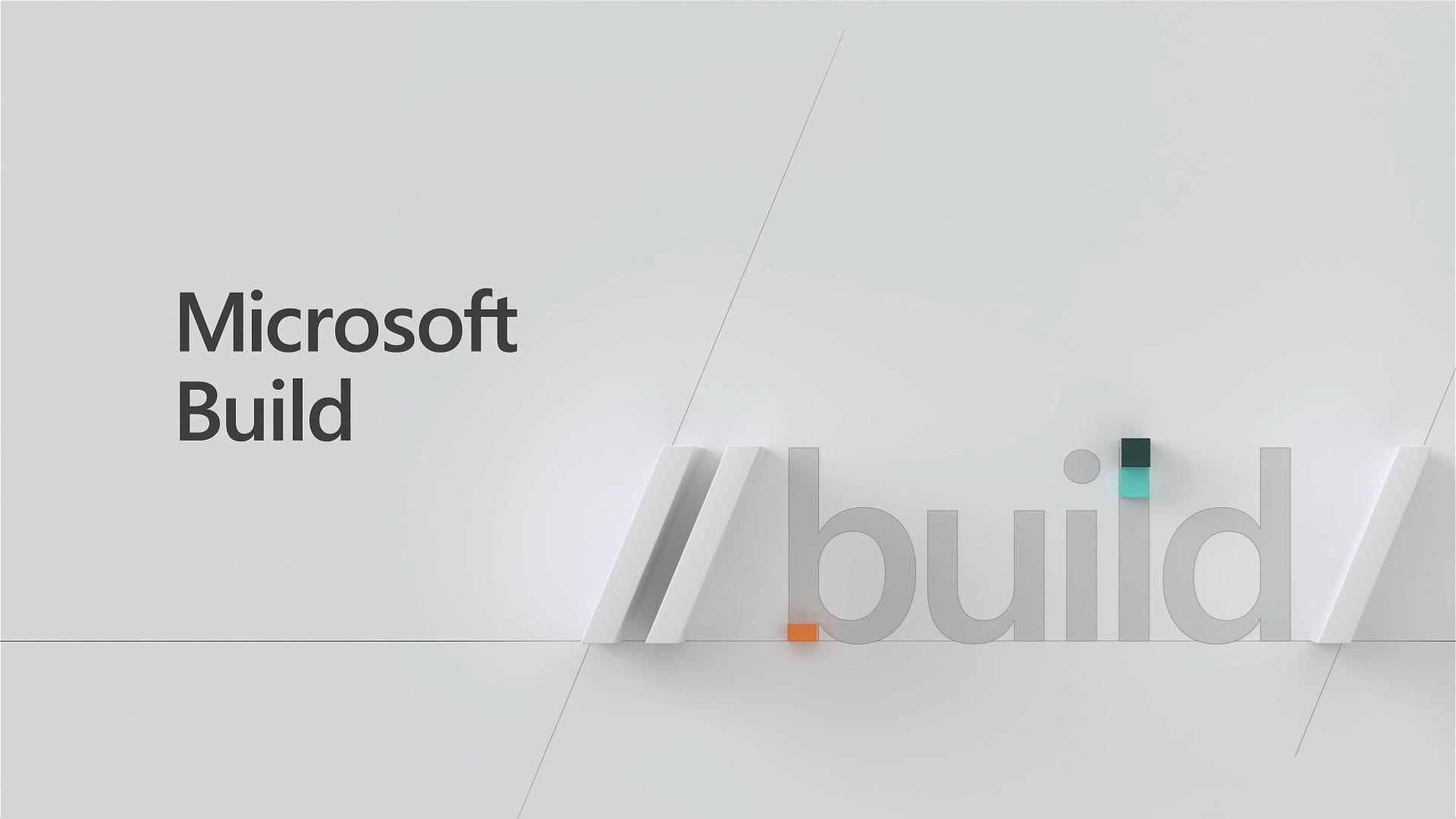814c0256f963 Windows 10 May 2019 Update release date