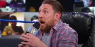 Why WWE's Monday Night Raw Needs Daniel Bryan Following SmackDown Banishment