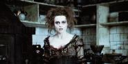 Why Helena Bonham Carter Takes So Many Weird Roles In Hollywood